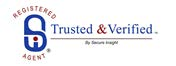 trusted-and-verified